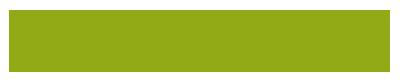 John Haycraft Logo